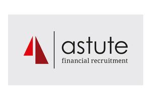 Astute Recruitment.jpg