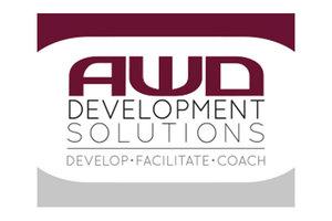 AWD Development Solutions.jpg
