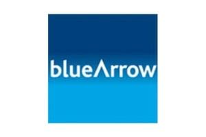 Blue Arrow.jpg
