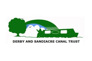 Derby and Sandiacre Canal Trust