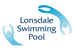Lonsdale Swimming Pool