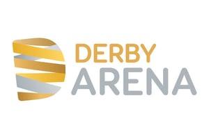 Derby Arena.jpg