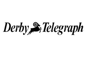 Derby Telegraph.jpg