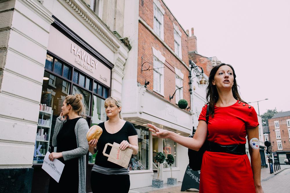 Small Business Saturday Derbyshire-1012.jpg