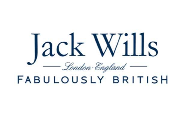 jackwills.jpg