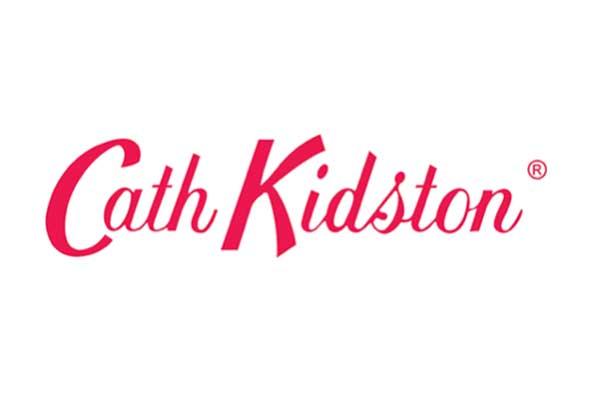 CathKidston.jpg
