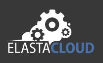 elastacloud logo.jpg