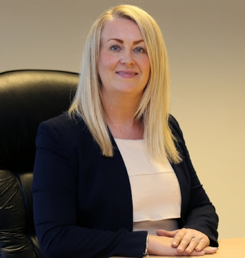 Claire Twells - Business Development Partner, Smith Partnership