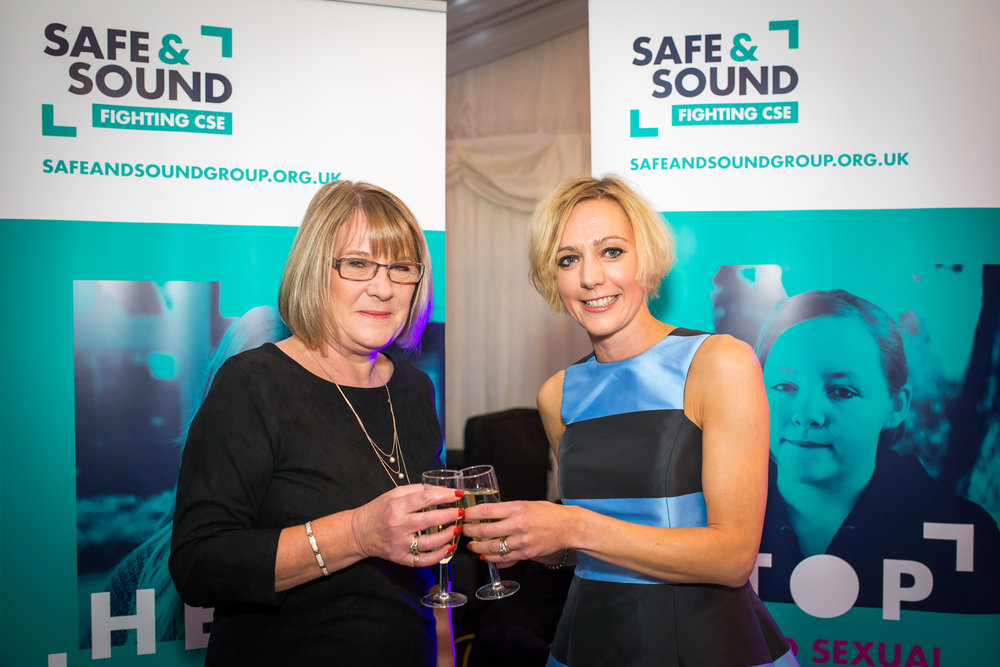 Safe-and-Sound-Auction-Dinner-2016-43.jpg