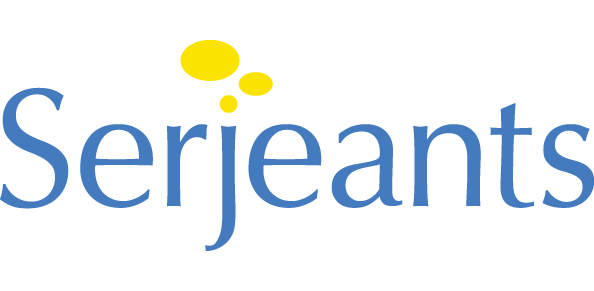 Serjeants_logo_02.png