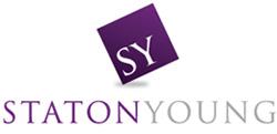 sy-logo2.jpg