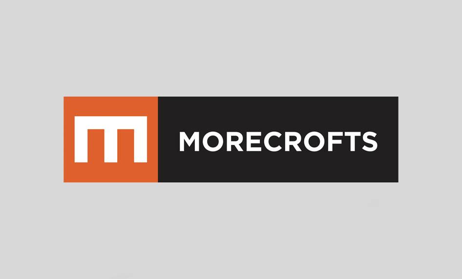 Morecrofts