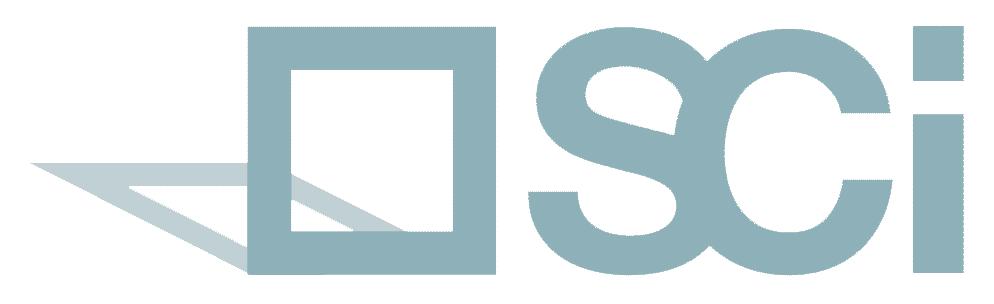 SCi-logo-lg.png