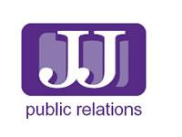 JJ Public Relations