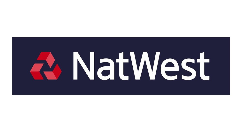 NatWest-Logo-canvas2.jpg