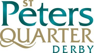 st peters logo.jpg