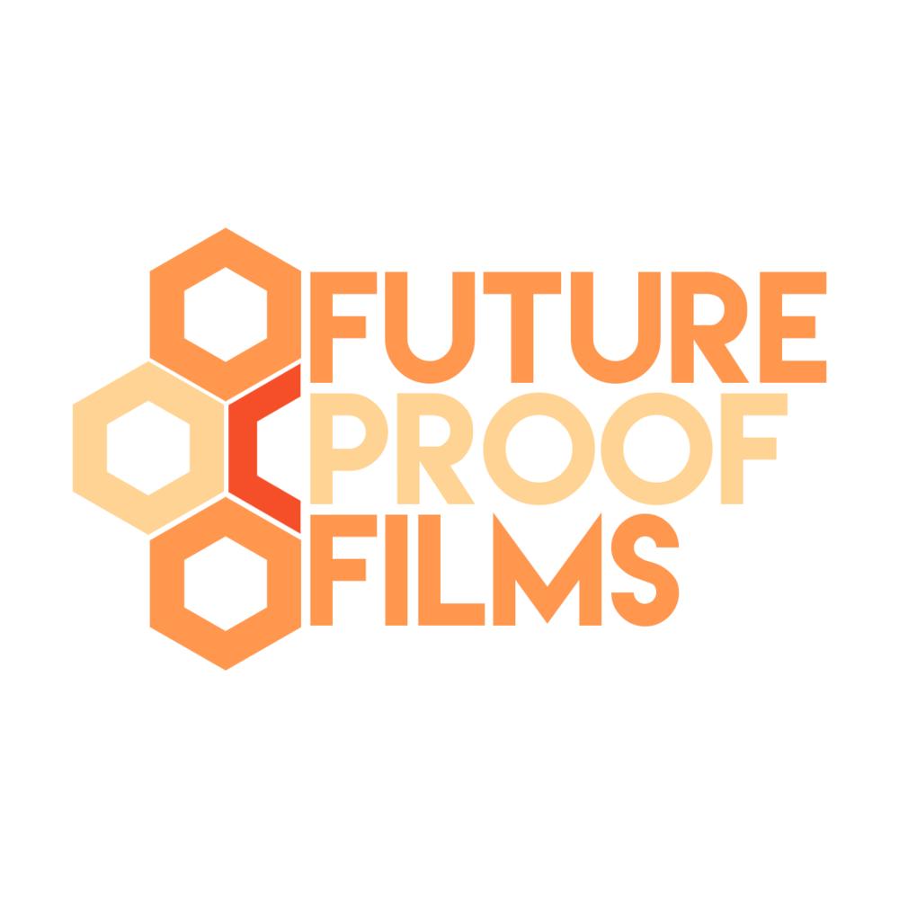 Future Proof Films