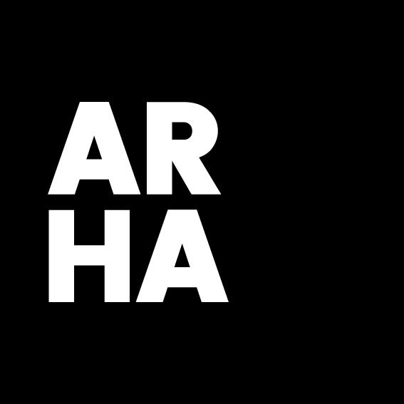 Archer Hampson