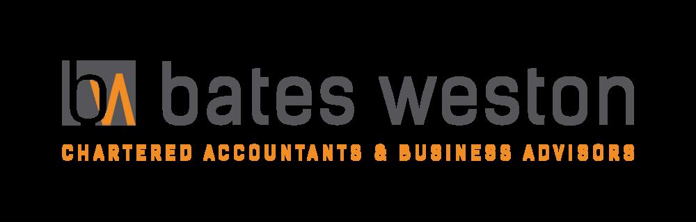 BATES-WESTON_CABA.png