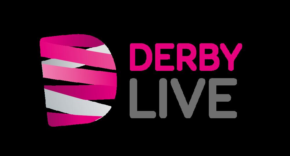 Derby Live