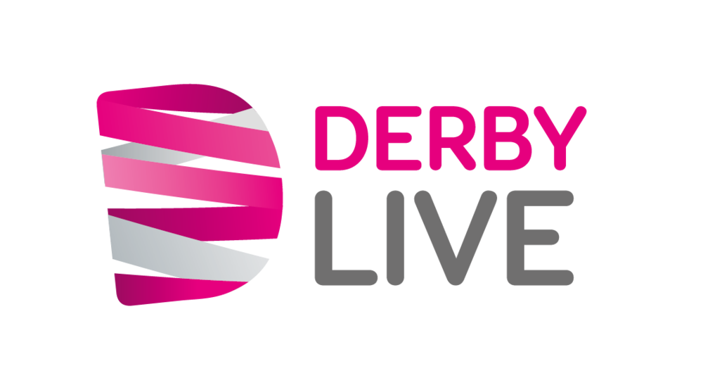 Derby LIVE 2.png