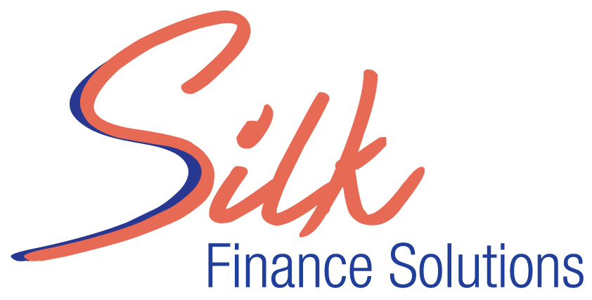 Silk Financial Services