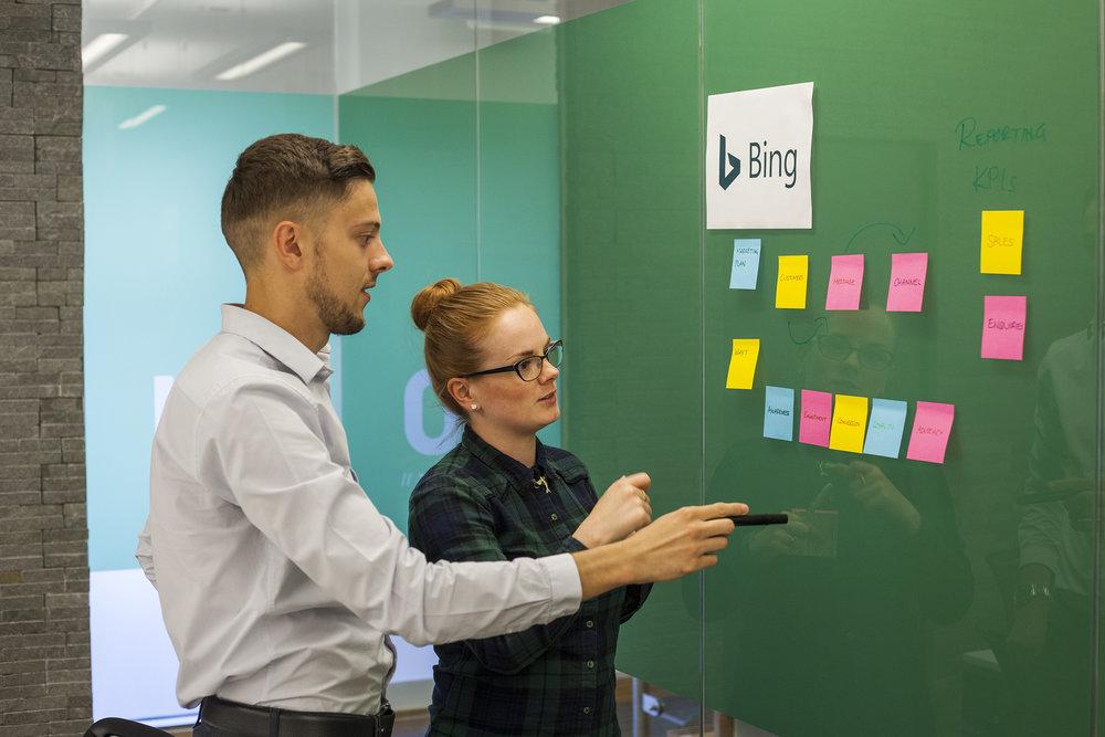 Bing Event.jpg