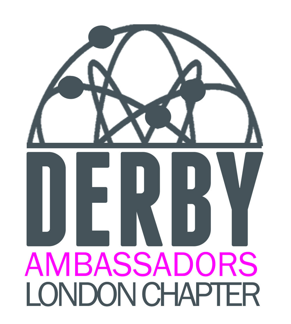 Ambassador Logo London FINAL.jpg