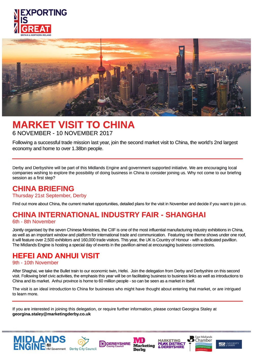 Chinese Midlands Engine Visit Invitation (1)-1.jpg