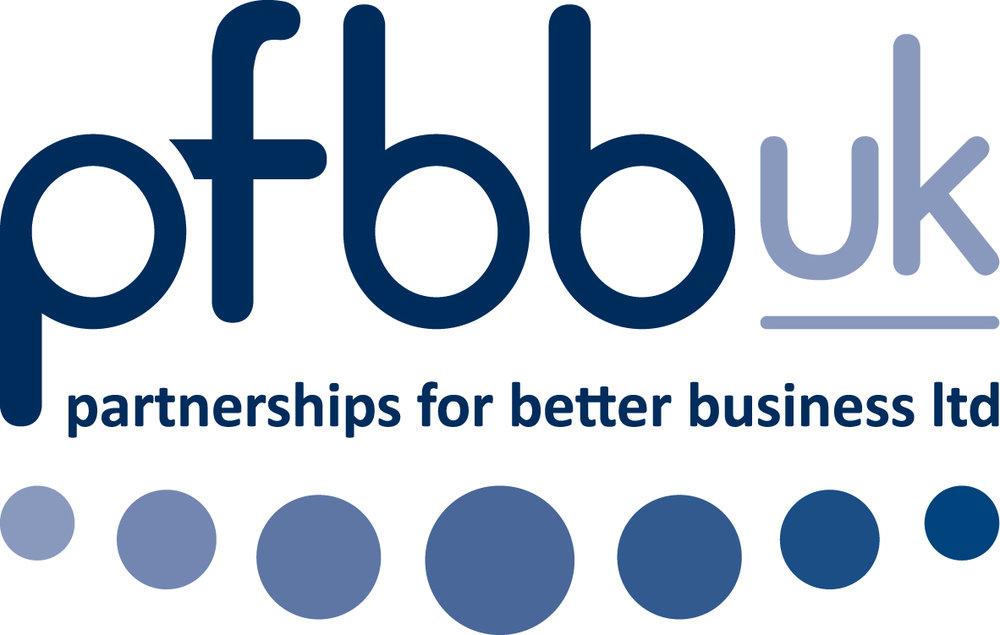 pfbb-logo-no-bg.jpg
