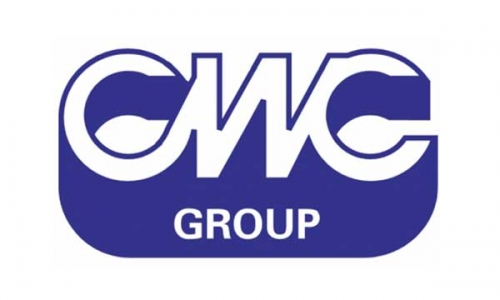 CWC Group