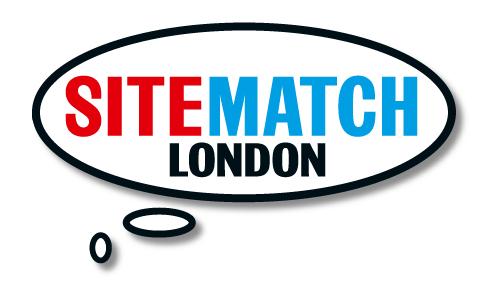 Sitematch