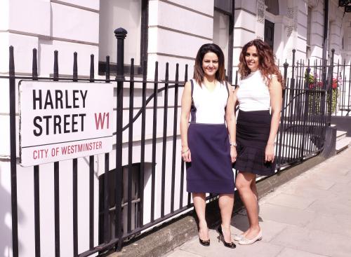 Harley-Street-500x367.png