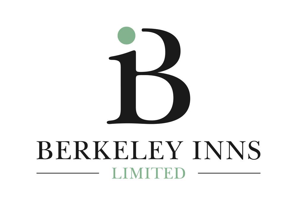 BERKELEY INNS Logo CMYK.jpg