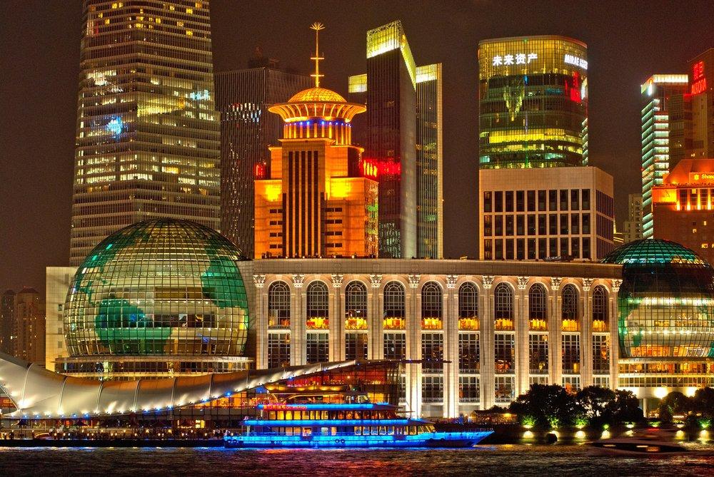 shanghai-673087.jpg