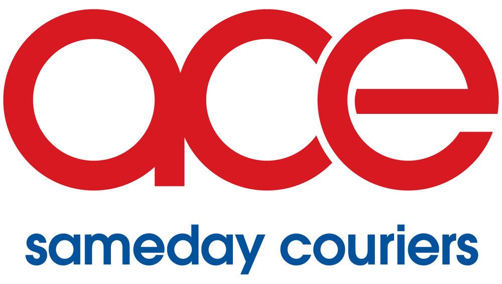 ace_final logo.jpg