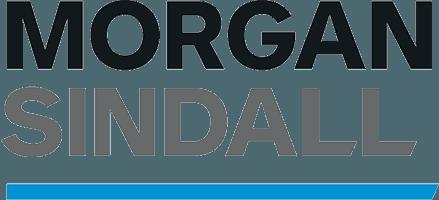 morgan-sindall-coloured-logo.png