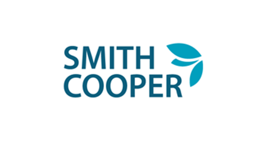 smith-cooper.png