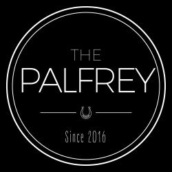 Palfrey_logo_Black-e1471383925225.png