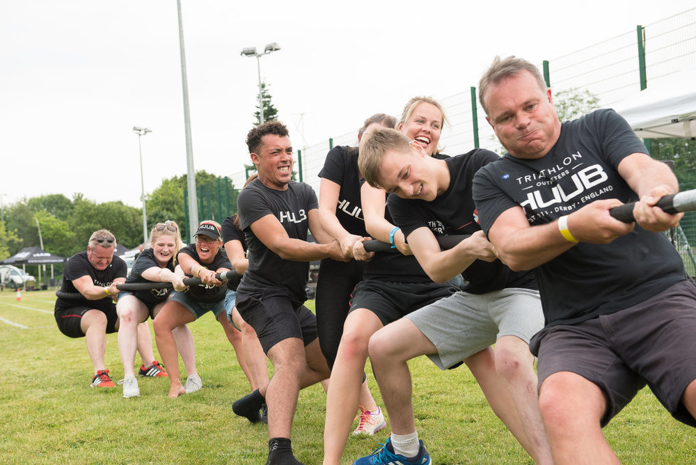 derby_business_games_huub_design_in_tug_of_war.jpg