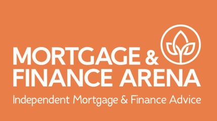 Mortgage and Finance Arena