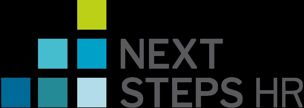Next Steps HR