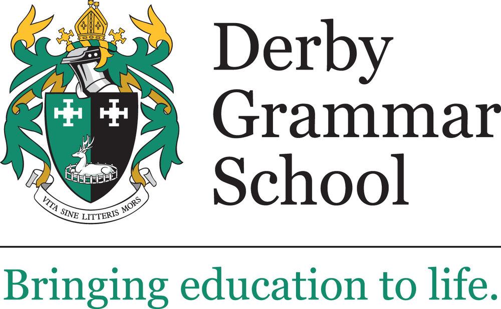Derby Grammar School Logo_Strapline.jpg