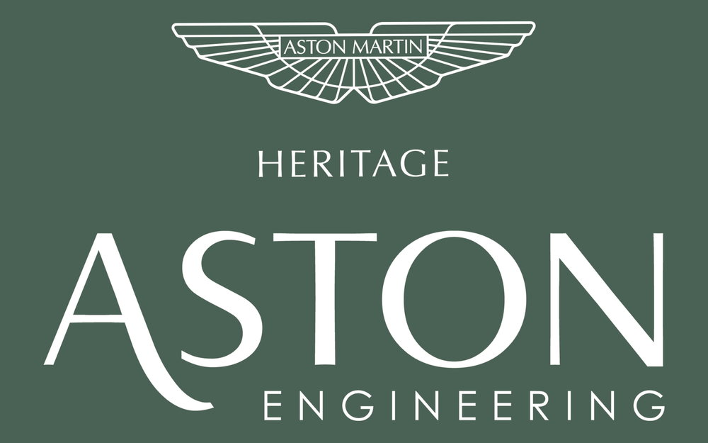 Aston Engineering Logo-1.jpg