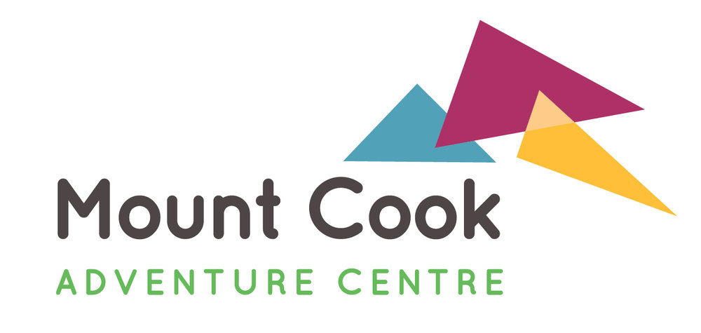 Mount Cook Adventure Centre