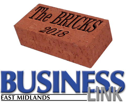 Bricks Awards