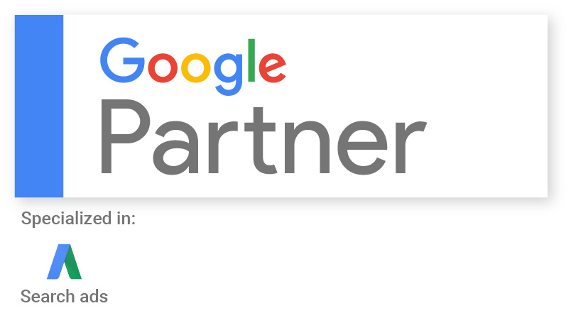 google-partner-RGB-search.jpg