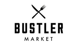 Bustler.jpg