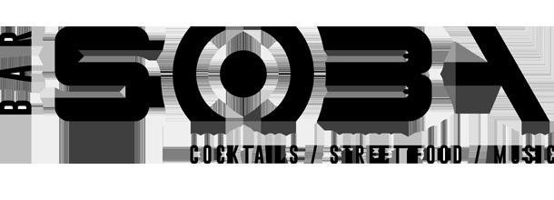 bar soba.png