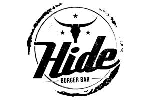 HIDE-logo.png